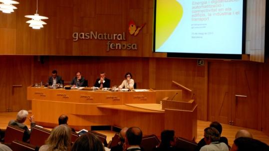 img_posts_seminario